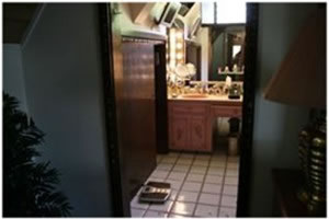 Bathroom Remodeling Services in San Mateo CA
