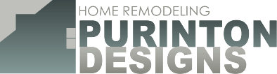 Puriston Design Logo