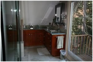 Bathroom Remodeling Contractors in San Mateo CA